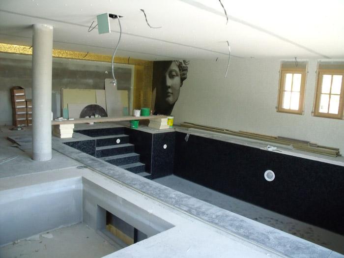roi de carreaux piscine courchevel roi de carreaux. Black Bedroom Furniture Sets. Home Design Ideas