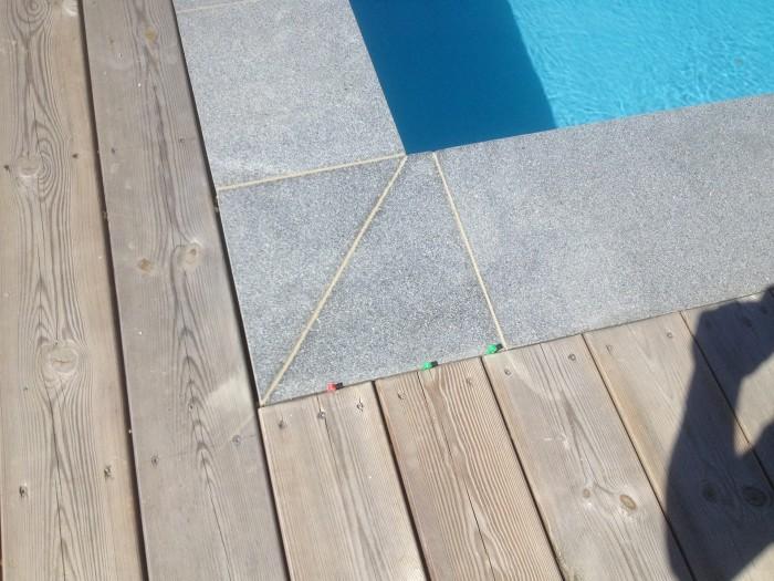 Margelles-Granite